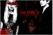 Fanfic / Fanfiction Seu sangue-(Imagine Taehyung-BTS)