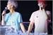 Fanfic / Fanfiction SeungCheol, eu te amo