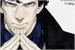 Fanfic / Fanfiction Sherlock Holmes e Samantha Montezino