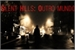 Fanfic / Fanfiction Silent Hills : Outro mundo