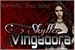 Fanfic / Fanfiction Skyller: A Vingadora