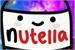 Fanfic / Fanfiction Sociedade da Nutella
