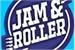 Fanfic / Fanfiction Sou Luna: WhatsApp - Jam&Roller