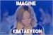Fanfic / Fanfiction Starlight [Imagine Taeyeon]
