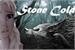 Fanfic / Fanfiction Stone Cold