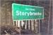 Fanfic / Fanfiction Storybrooke