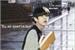 Fanfic / Fanfiction TaeGi - Uma Mentira Sedutora.