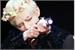 Fanfic / Fanfiction Taehyung-Dança á 2