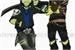 Fanfic / Fanfiction Tartarugas ninja de volta ao passado
