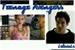 Fanfic / Fanfiction Teenage Avengers - High School AU