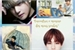 Fanfic / Fanfiction The Boy Of My Dreams (Imagine Kim Taehyung)