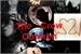 Fanfic / Fanfiction The Crow Camren