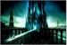 Fanfic / Fanfiction The Dark Secret- Millena