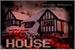 Fanfic / Fanfiction The House