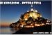 Fanfic / Fanfiction The Kingdom - Interativa