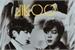 Fanfic / Fanfiction The Love Secret - Jikook