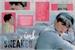 Fanfic / Fanfiction The Pink Sneaker - YoonSeok