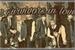 Fanfic / Fanfiction Thirteen Survivors In Love