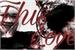 Fanfic / Fanfiction This Love (TaeGi Fanfic)