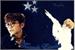 Fanfic / Fanfiction Tocando Estrelas