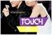 Fanfic / Fanfiction Touch It