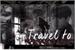 Fanfic / Fanfiction Travel to Paradise (Shortfic Jungkook - BTS)