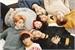 Fanfic / Fanfiction Três amigas e sete garotos ❤❤