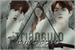 Fanfic / Fanfiction Triângulo Amoroso — Threesomes Jungkook e Yoongi