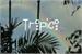 Fanfic / Fanfiction Tropico