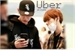 Fanfic / Fanfiction Uber
