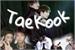 Fanfic / Fanfiction Um recomeço - TaeKook