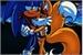 Fanfic / Fanfiction Uma amizade verdadeira (Sonic x Tails)
