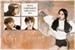 Fanfic / Fanfiction Uma cúpido em minha vida ( Imagine Jeon Jungkook )