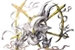 Fanfic / Fanfiction Uma era de Pokemon's