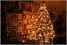 Fanfic / Fanfiction Uma noite de Natal