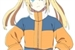 Fanfic / Fanfiction Uma Nova História- Naruko Uzumaki