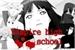 Fanfic / Fanfiction Vampire High School