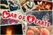 Fanfic / Fanfiction War of Hearts
