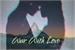 Fanfic / Fanfiction War With Love — Ezarel