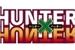 Fanfic / Fanfiction What?! Estamos em Hunter x Hunter?!