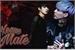 Fanfic / Fanfiction Xeque-mate ×YoonKook×