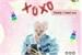 Fanfic / Fanfiction Xoxo