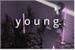 Fanfic / Fanfiction Young.
