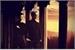 Fanfic / Fanfiction || Eternamente || Série da trilogia: DESVENDAR.