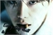 """Fanfic / Fanfiction """"... Minha querida Rosa negra...""""-Lee jong suk."""
