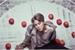 Fanfic / Fanfiction 🍃 My Lovely Teacher 🍃 One Shot 🍃 Jimin - BTS
