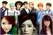 Fanfic / Fanfiction 7 garotos, 7 sobrenaturais