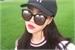 Fanfic / Fanfiction 8 integrantes?!(BTS)