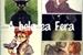 Fanfic / Fanfiction A bela ea A fera