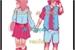 Fanfic / Fanfiction A Complicada História De Amor de Dipper e Pacifica